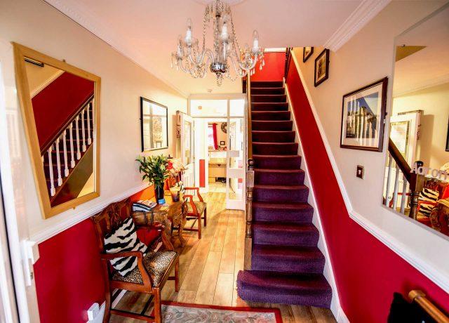 aaron-house-hallway